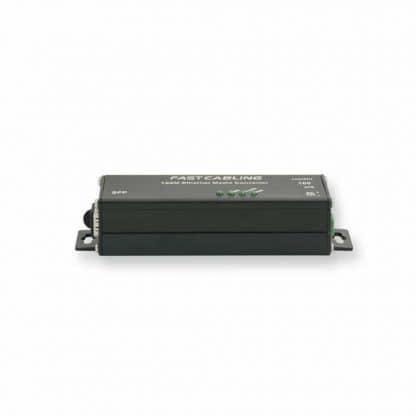 Ethernet Media converter-2