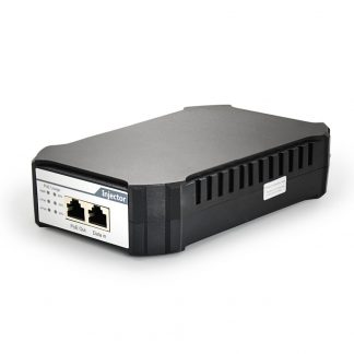 Power over Ethernet(POE) 802.3bt high power 95W Injector