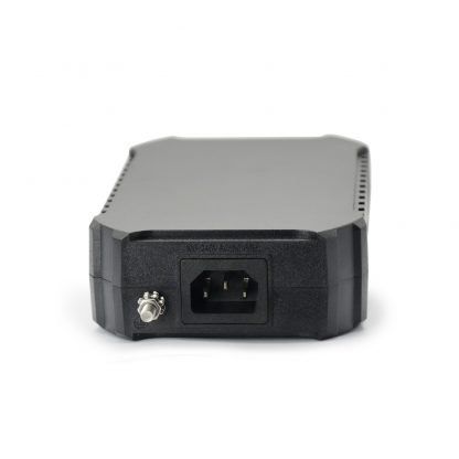 Power over Ethernet 802.3bt 95W Injector-2